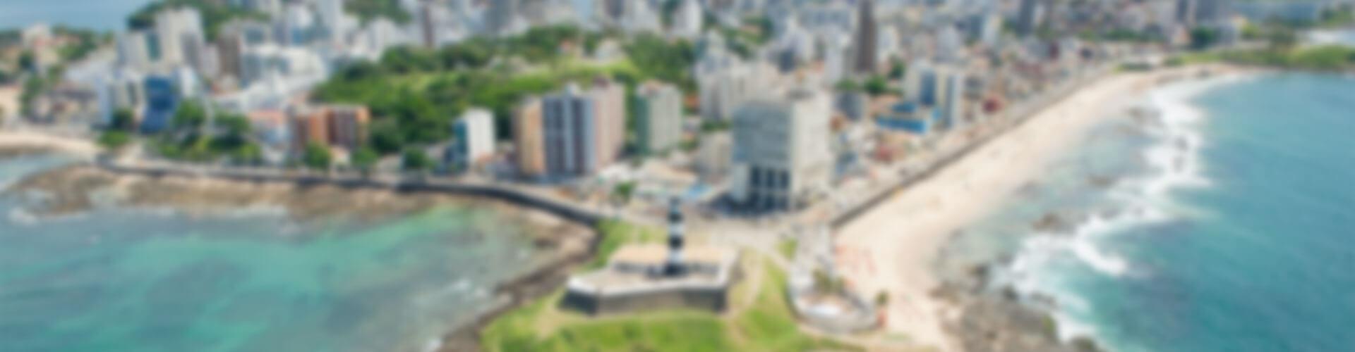 slide-eletro01